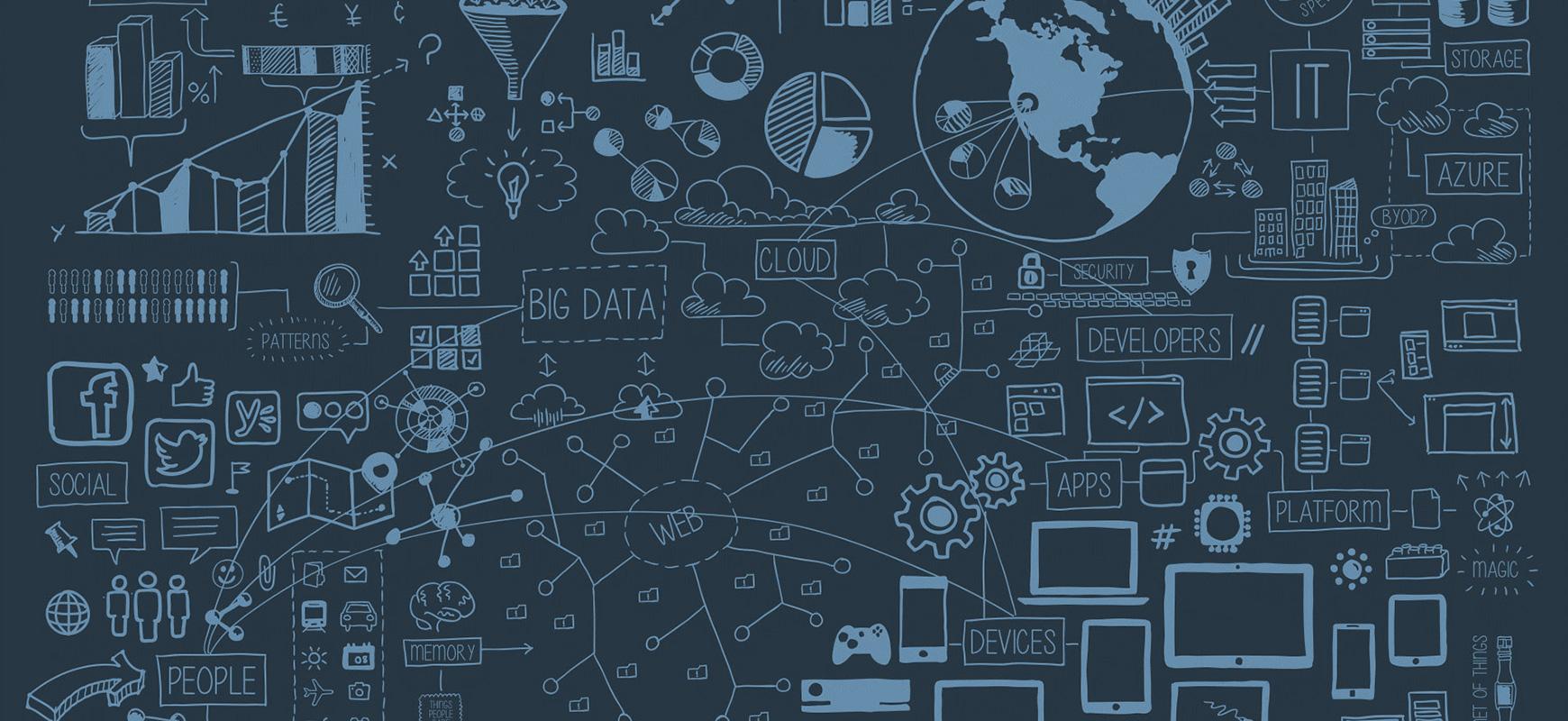 Mix & Match Ressources Humaines et Market Intelligence